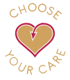 Choose Your Care Logo